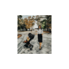 Kép 3/5 - ANEX AIR-X SPORT BABAKOCSI - Gray