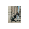 Kép 4/4 - Anex air-x sport babakocsi - Toffee