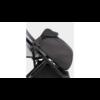 Kép 2/2 - Anex air-x sport babakocsi - lábzsák