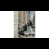 Kép 4/6 - Anex air-x sport babakocsi - Black