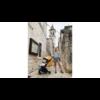 Kép 6/6 - Anex Air-x sport babakocsi- Terracotta