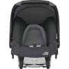 Kép 2/7 - Britax Römer Baby-Safe autósülés 0-13 kg, Storm Grey