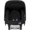 Kép 2/7 - Britax Römer Baby-Safe autósülés 0-13kg Cosmos Black