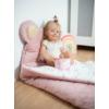 Kép 5/7 - Dream Catcher hálózsák - pink 120x60 cm