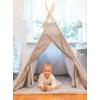 Kép 2/3 - Kinder Hop játszószőnyeg - csillagok