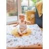 Kép 1/3 - Kinder Hop játszószőnyeg - erdei állatok