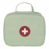Kép 7/8 - Little Dutch játék orvosi táska