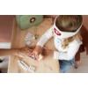 Kép 4/9 - Little Dutch játék orvosi táska