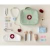 Kép 3/9 - Little Dutch játék orvosi táska