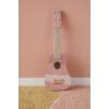 Kép 6/6 - Little Dutch játék gitár - pink