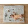 Kép 1/6 - Little Dutch baba játszószőnyeg - gúnáros