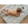 Kép 2/6 - Little Dutch baba játszószőnyeg - gúnáros