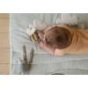 Kép 4/6 - Little Dutch baba játszószőnyeg - gúnáros