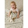 Kép 2/3 - Little Dutch gúnáros babaágynemű szett