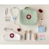 Kép 1/8 - Little Dutch játék orvosi táska