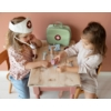 Kép 3/8 - Little Dutch játék orvosi táska