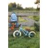 Kép 4/6 - Little Dutch futóbicikli - kék