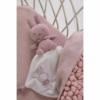 Kép 3/4 - Little Dutch Miffy szundikendő - pink