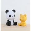 Kép 5/5 -  A Little Lovely Company mini éjjeli fény MACI