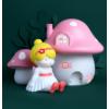 Kép 6/8 -  A Little Lovely Company mini éjjeli fény - TÜNDÉR