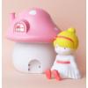 Kép 7/8 -  A Little Lovely Company mini éjjeli fény TÜNDÉR