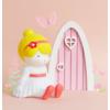 Kép 8/8 -  A Little Lovely Company mini éjjeli fény - TÜNDÉR
