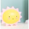 Kép 5/5 -  A Little Lovely Company mini éjjeli fény NAP