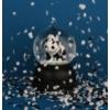 Kép 8/8 - A Little Lovely Company csillámgömb - panda
