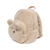 Kép 2/6 - Petit Monkey Teddy hátizsák