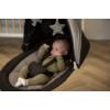Kép 6/6 - Tryco Hugg Swing pihenőszék és ringató - fekete