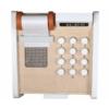 Kép 4/5 - Tryco fa játék pénztárgép