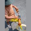 Kép 7/8 - Tryco futóbicikli gyerekeknek