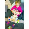 Kép 4/7 - BeLoved Boards macis matatófal - mini