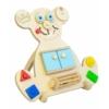 Kép 1/7 - BeLoved Boards macis matatófal - mini