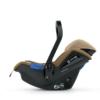 Kép 4/6 - Concord Neo Plus Mobility Set multifunkciós babakocsi - Tawny Beige