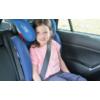 Kép 10/10 - Britax Römer Kid II autósülés 15-36 kg - Storm Grey