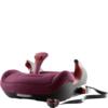 Kép 7/10 - Britax Römer Kidfix2 S isofix autósülés 15-36 kg - Wine Rose