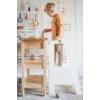 Kép 3/4 - Prémium konyhai fellépő gyerekeknek