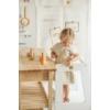 Kép 4/4 - Prémium konyhai fellépő gyerekeknek