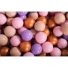 Kép 4/12 - 2. bézs, lila, pasztell rózsaszín, arany