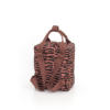 Kép 2/6 - Studio Ditte hátizsák - TIGRIS