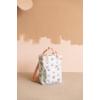 Kép 4/8 - Studio Ditte hátizsák nagy - erdei állatok