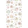 Kép 3/4 - Studio Ditte tapéta - virágok
