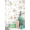 Kép 2/4 - Studio Ditte tapéta - virágok