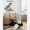Kép 5/6 - Studio Ditte tapéta - versenyautók