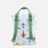 Kép 3/5 - Studio Ditte hátizsák nagy - repülők