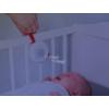 Kép 6/7 - ZAZU Suzy hordozható babanyugtató