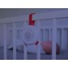 Kép 7/7 - ZAZU Suzy hordozható babanyugtató