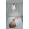 Kép 6/6 - Zazu Zoé music box és éjjeli fény - pink
