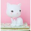 Kép 4/5 -  A Little Lovely Company mini éjjeli fény - CICA